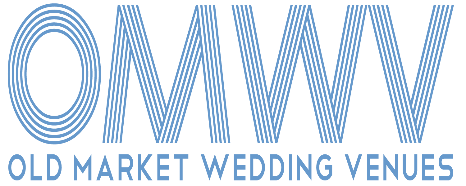 OLD MARKET WEDDING VENUES
